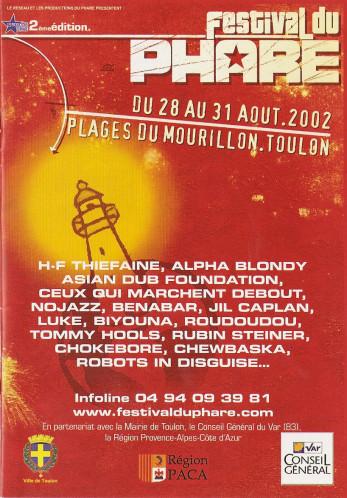 festival-du-phare-2002