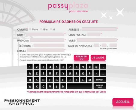 form_passy