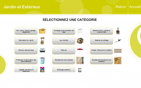 FO_recherche_cat