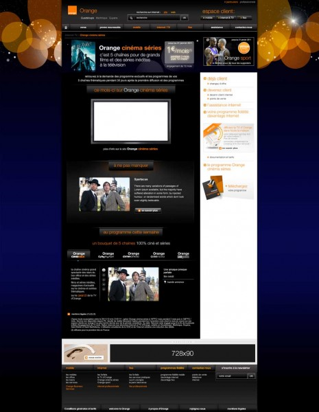 orange-cinema_series_v7_2